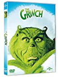 Il Grinch  ( DVD)