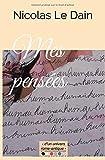Telecharger Livres Mes pensees (PDF,EPUB,MOBI) gratuits en Francaise