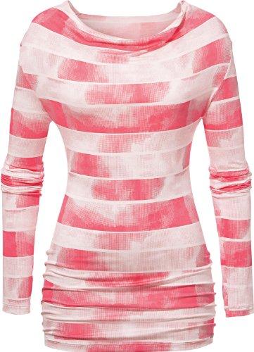 Mey Long sleeeve T-shirt single-jersey - 51g58sn 2BdNL - Mey Long sleeeve T-shirt single-jersey