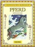 Kwok Man-Ho : Pferd -