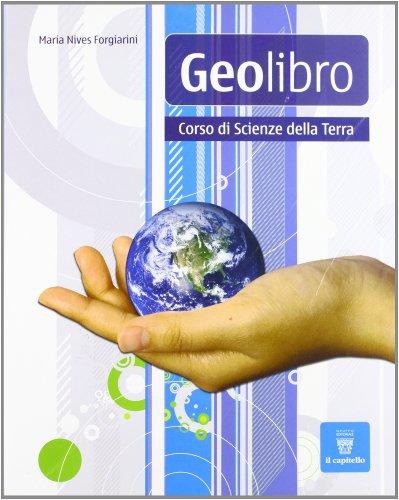 Geolibro. Per le Scuole superiori