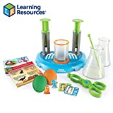 Learning Resources Toys For Labs