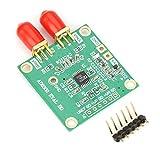 AD8302 LF-2.7G RF/IF Modulo RF,Multifuncional Módulo Detector de Fase de RF Amplificador Módulo de Análisis de Impedancia Modos de Medición/Controlador/Comparador de Nivel