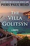 The Villa Golitsyn: A Novel