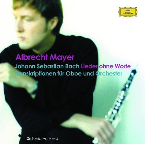 J.S. Bach: Italian Concerto In...