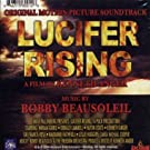 Kenneth Anger's Lucifer Rising (Beausoleil)