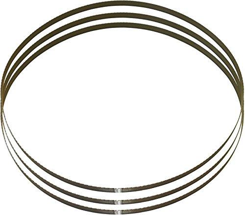 Preisvergleich Produktbild Güde Band-GUEDE MBS 125–143x x13x 0, 65millimeter–6Zähne