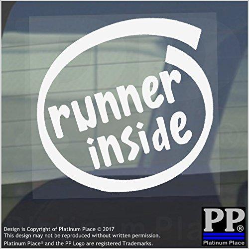 1-x-runner-inside-windowcarvanstickersignvehiclemarathonolympicsrunshoe