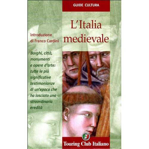 L'italia Medievale