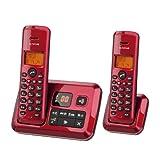 OLYMPIA 2144 Certo Twin schnurloses Telefon