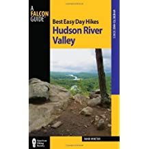 Best Easy Day Hikes Hudson River Valley (Best Easy Day Hikes Series) by Randi Minetor (2011-04-01)