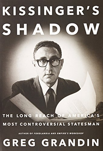 kissingers-shadow-the-long-reach-of-americas-most-controversial-statesman
