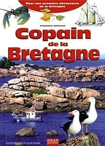 """Afficher """"Copain de la Bretagne"""""""