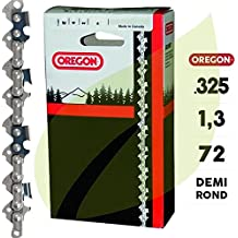 tronconneuse oregon 325