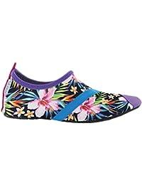 Fitkicks Zapatillas Mujer Tropical  Zapatos de moda en línea Obtenga el mejor descuento de venta caliente-Descuento más grande