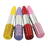 GMYANYZB Kugelschreiber Stift Kugelschreiber Stift Kunststoff Blau Tinte Farben Für Schulbedarf Bürobedarf Pack von