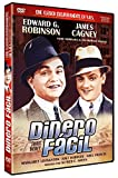 Dinero Fácil v.o.s 1931 DVD Smart Money
