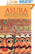 #5: ASURA: Tale Of The Vanquished