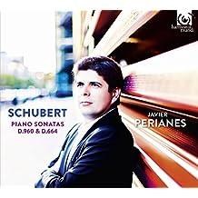Schubert / Klaviersonaten