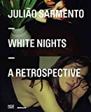 [(Juliao Sarmento)] [Text by John Baldessari ] published on (April, 2013)