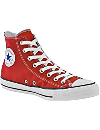 458d37fc51fb65 Suchergebnis auf Amazon.de für  Converse - All Star - Rot   Weiss ...
