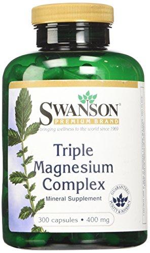 swanson-triple-magnesium-complex-400mg-300-capsules