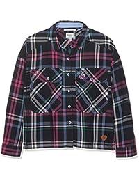 7c3e29827 Amazon.es  12 años - Blusas y camisas   Camisetas