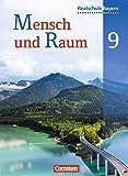 ISBN 3060643032