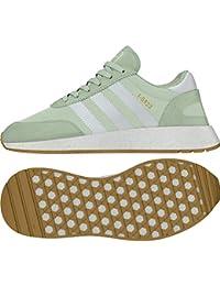 adidas I-5923 W, Zapatillas de Deporte para Mujer