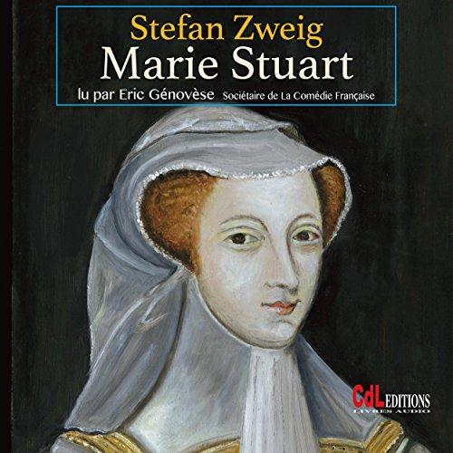 Télécharger Marie Stuart PDF Ebook En Ligne