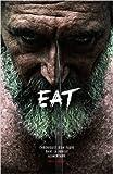 eat chroniques d un fauve dans la jungle alimentaire de gilles lartigot 1 novembre 2013