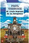 https://libros.plus/el-viejo-expreso-de-la-patagonia-fg/