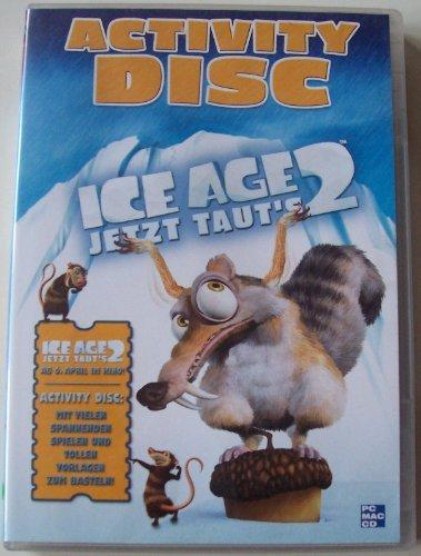 attivita-disc-ghiaccio-age-2-ora-z-tesos