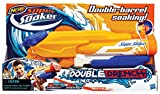 Hasbro Super Soaker A4840E36 - Double Drench