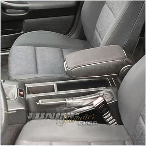 Armlehne Mittelarmlehne MAL Passform BMW E46 Limo Touring Coupe Cabrio Compact