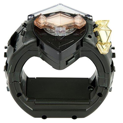 Pokèmon Anillo Z-Power de Playset