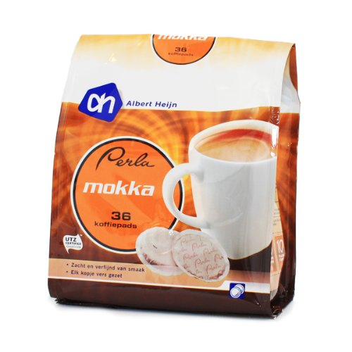 perla-coffee-pods-mocca-10x36-pods