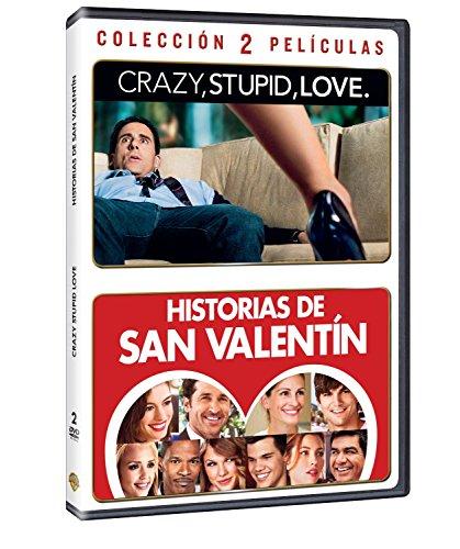 pack-crazy-stupid-love-historias-de-san-valentn-dvd