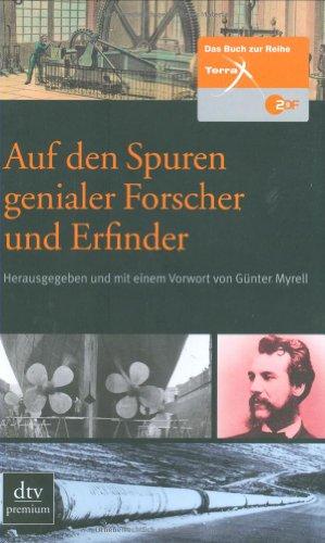 Das Buch zur ZDF-Reihe Terra X.