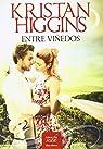 ENTRE VIÑEDOS par Higgins