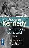 La Symphonie du hasard (1)
