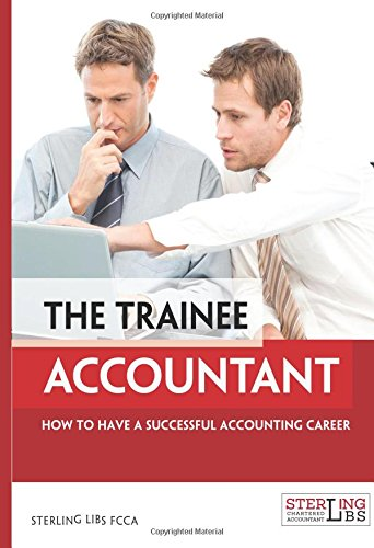trainee-accountant-how-to-have-a-successful-accounting-career