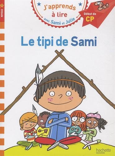 "<a href=""/node/48036"">Le tipi de Sami</a>"