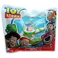 Mattel-Toy Story 3 Mini Buddy Pack Figure Protector Buzz by Mattel by Mattel 4145b036d97