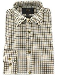 online store 25ec0 28644 Amazon.it: Viyella - T-shirt, polo e camicie / Uomo ...