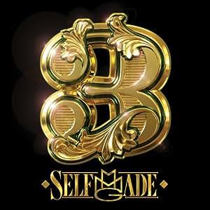 Rick Ross Presents: Self Made