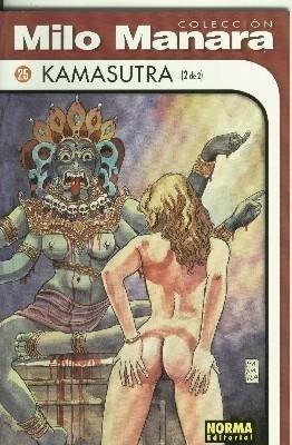 coleccion-manara-b-n-numero-25-kamasutra-numero-2