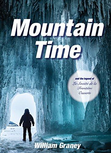 mountain-time-and-the-legend-of-la-socit-de-la-frontire-ouverte