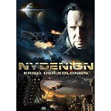 Nydenion - Krieg Der Kolonien [OV]