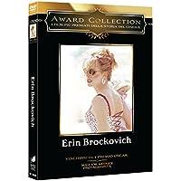 Erin Brockovich - Forte come la verità